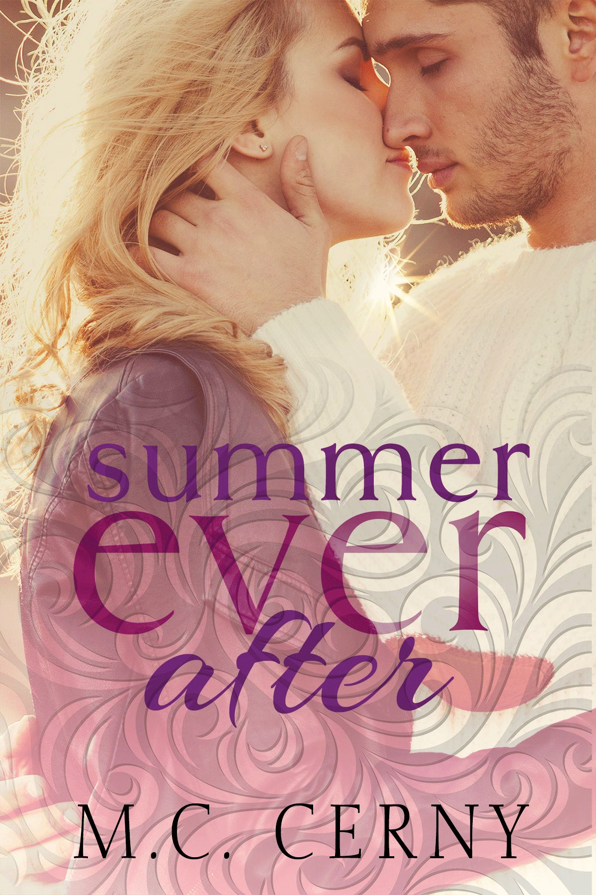 Summer Ever After