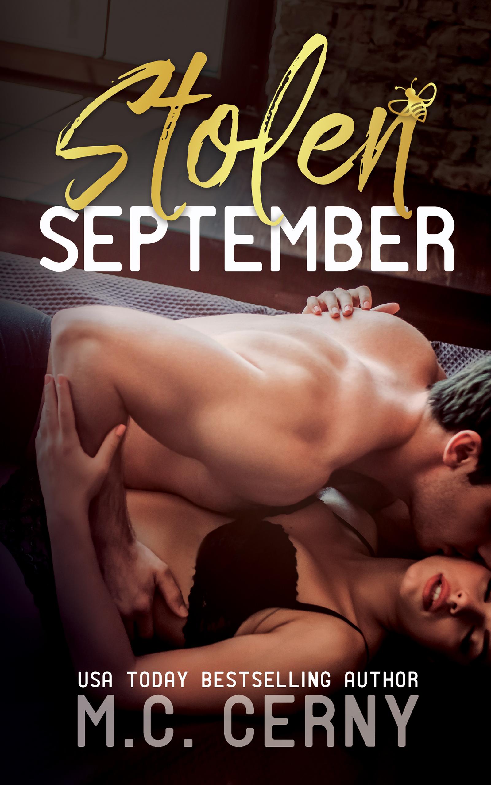 Stolen September